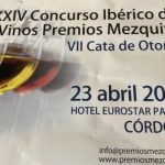 Nuevos galardones para los vinos de la Denominación de Origen Manchuela en los XXIV Premios Mezquita