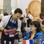 Cuatro vinos de la DO Manchuela han sido galardonados en el Concours Mondial de Bruxelles  2016