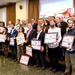 Éxito de las bodegas y cooperativas de la DO Manchuela en el XXIV Concurso Vinos de Cuenca