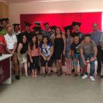 La DO Manchuela clausura la primera edición del curso de elaboración de vinos y licores