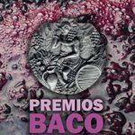 2 medallas de plata en los Premios Baco 2019 a nuestro vino de influencia