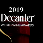 6 nuevas medallas en Decanter World Wine Awards 2019