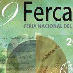 Medallas en el Concurso Regional de Calidad de Vinos FERCAM 2019