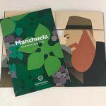 Un cuento para proyectar nuestro concepto en colegios de La Manchuela