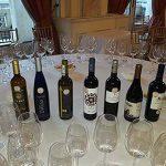 Medalla para Vega Tolosa en el Concurso de Vinos Pequeñas DOs 2019