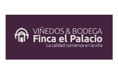 Bodega Finca el Palacio