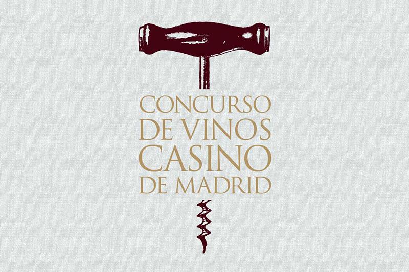 Medalla de plata para Vega Tolosa en el Concurso Casino de Madrid 2020