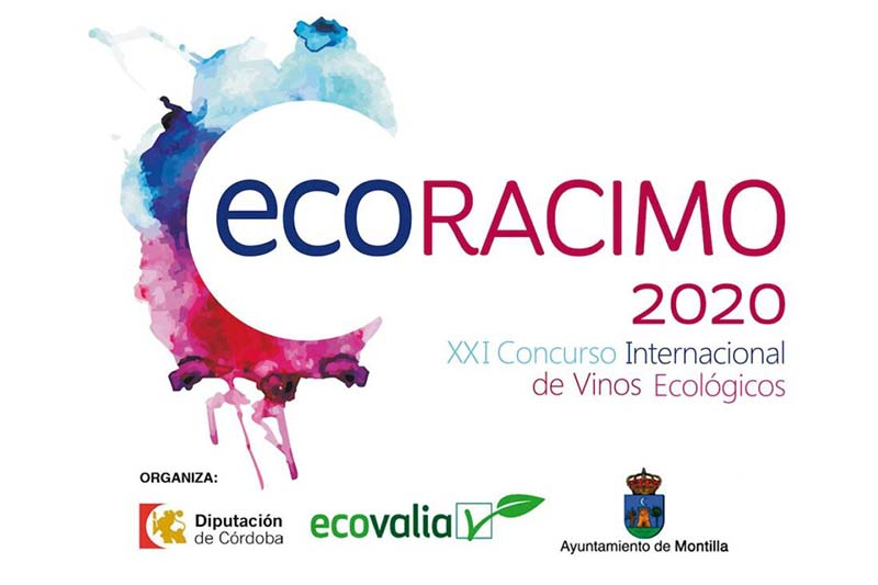 Medallas para Vega Tolosa en los Premios EcoRacimo 2020