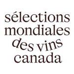 Medallas para Altolandon en Sélections Mondiales des Vins Canada 2020