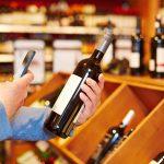 7 apps para auténticos amantes del vino