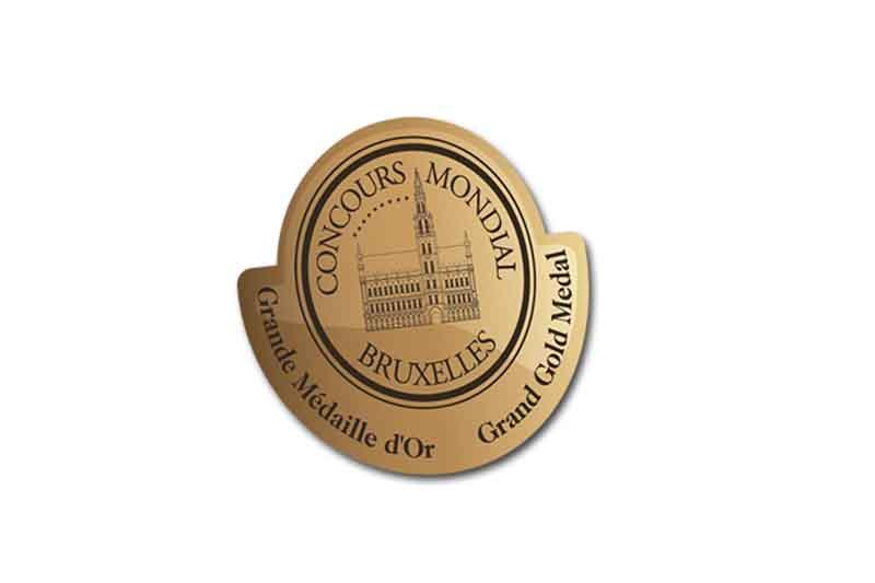 vinos-premiados-denominacionorigenmanchuela-bruxelles