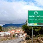 Conoce la Denominación de Origen Manchuela a través de sus vallas, protagonistas en toda la comarca