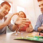 5 juegos de mesa para aprender de vinos
