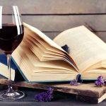 5 libros sobre el vino para celebrar el Día del Libro
