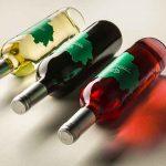 Conoce los tipos de vino de la Denominación de Origen Manchuela