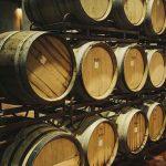 ¿Qué diferencia hay entre un vino joven, crianza, reserva y gran reserva?