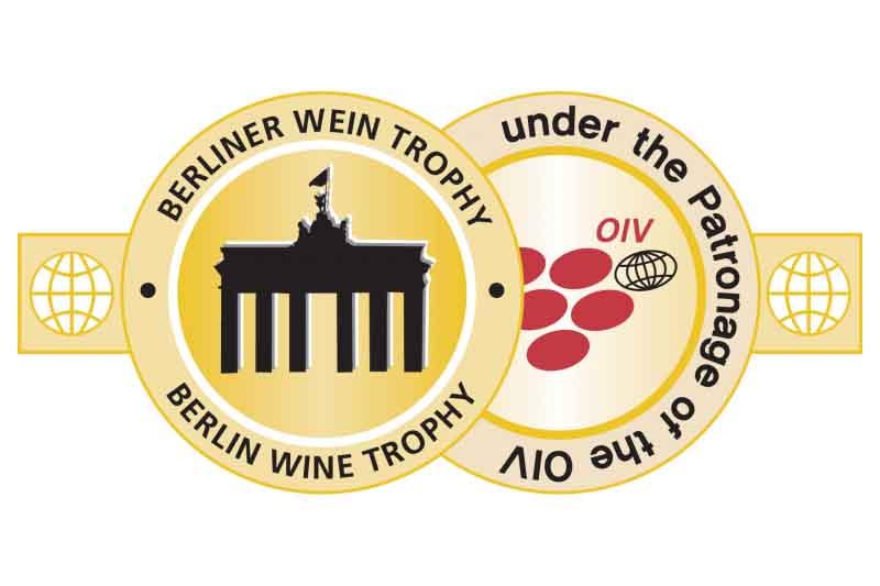 Do-Manchuela-Berliner-Wein-Trophy
