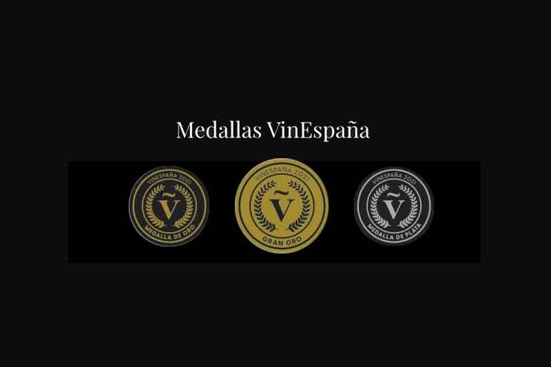 premios-vinespaña-domanchuela