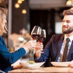 7 consejos para servir tus vinos D. O. Manchuela como un profesional