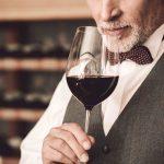5 enólogos españoles de renombre en el mundo del vino