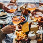 Lecciones de cocina: marida tus platos con los vinos D. O. Manchuela