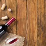 6 accesorios del vino para tus comidas con Denominación de Origen Manchuela