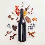 La acidez del vino: ¿por qué influye tanto en su calidad?