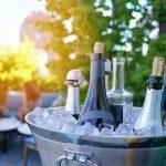 5 trucos para enfriar tus vinos D. O. Manchuela enseguida
