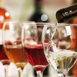 Descubre qué son las lías, las madres del vino