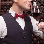 ¿Cómo se hace la cata en un gran concurso de vinos?